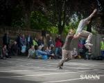 events-salisbury-art-fesival-2014-slr-41