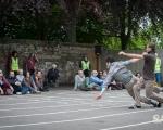 events-salisbury-art-fesival-2014-slr-42