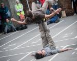 events-salisbury-art-fesival-2014-slr-45