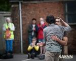 events-salisbury-art-fesival-2014-slr-47