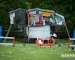 events-salisbury-art-fesival-2014-slr-49
