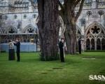 events-salisbury-art-fesival-2014-slr-5