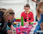 events-salisbury-art-fesival-2014-slr-51