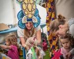 events-salisbury-art-fesival-2014-slr-52