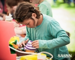events-salisbury-art-fesival-2014-slr-55