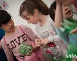 events-salisbury-art-fesival-2014-slr-57