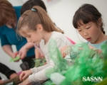 events-salisbury-art-fesival-2014-slr-58