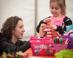 events-salisbury-art-fesival-2014-slr-59
