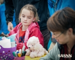 events-salisbury-art-fesival-2014-slr-61