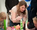 events-salisbury-art-fesival-2014-slr-62