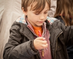 events-salisbury-art-fesival-2014-slr-63