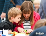 events-salisbury-art-fesival-2014-slr-64