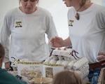 events-salisbury-art-fesival-2014-slr-65