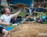 events-salisbury-art-fesival-2014-slr-67
