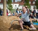 events-salisbury-art-fesival-2014-slr-69