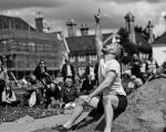 events-salisbury-art-fesival-2014-slr-70