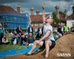 events-salisbury-art-fesival-2014-slr-71