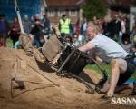 events-salisbury-art-fesival-2014-slr-72