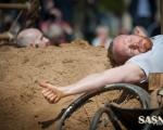 events-salisbury-art-fesival-2014-slr-74