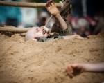 events-salisbury-art-fesival-2014-slr-75