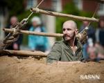 events-salisbury-art-fesival-2014-slr-76