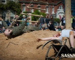 events-salisbury-art-fesival-2014-slr-77