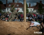 events-salisbury-art-fesival-2014-slr-78
