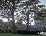events-salisbury-art-fesival-2014-slr-8