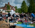 events-salisbury-art-fesival-2014-slr-80