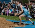 events-salisbury-art-fesival-2014-slr-83