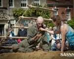 events-salisbury-art-fesival-2014-slr-85