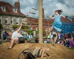 events-salisbury-art-fesival-2014-slr-86