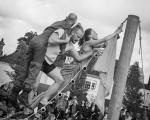 events-salisbury-art-fesival-2014-slr-87