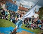 events-salisbury-art-fesival-2014-slr-89