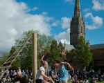 events-salisbury-art-fesival-2014-slr-90