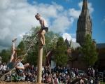 events-salisbury-art-fesival-2014-slr-91