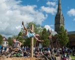 events-salisbury-art-fesival-2014-slr-92