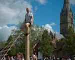 events-salisbury-art-fesival-2014-slr-93