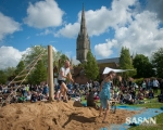events-salisbury-art-fesival-2014-slr-94