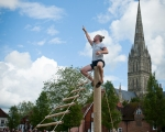 events-salisbury-art-fesival-2014-slr-95