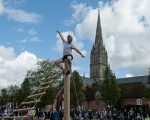 events-salisbury-art-fesival-2014-slr-96