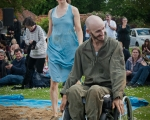 events-salisbury-art-fesival-2014-slr-97