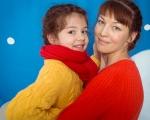 sasnn-photo-family-snezhnaya-skazka-az-slr-2-of-7