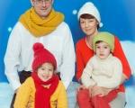 sasnn-photo-family-snezhnaya-skazka-az-slr-3