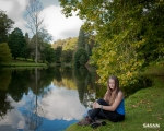 sasnn-photo_stourhead_131012_slr-3