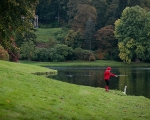 sasnn-photo_stourhead_131012_slr-6