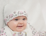 sasnn-photo_family_studio_osy_slr-22