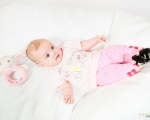 sasnn-photo_family_studio_osy_slr-43