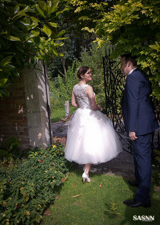 sasnn-photo-wedding-salisbury-tolu-slr-169