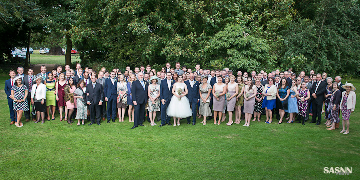 sasnn-photo-wedding-salisbury-tolu-slr-210